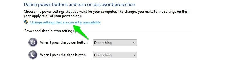C:\Users\MSA\Desktop\show-unavailable-settings.jpg