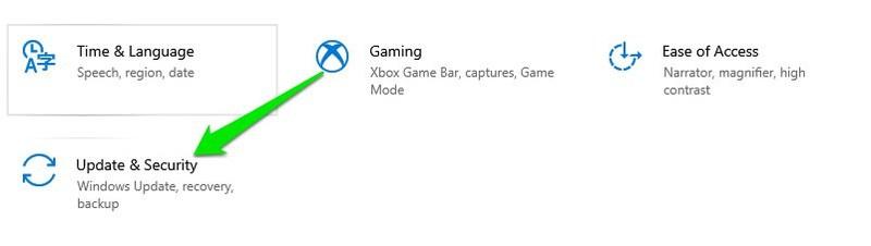 C:\Users\MSA\Desktop\update-and-security.jpg