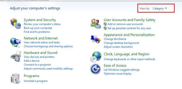 C:\Users\MSA\Desktop\usb-files-missing-but-space-still-used-2.jpg