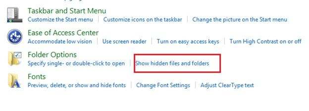 C:\Users\MSA\Desktop\usb-files-missing-but-space-still-used-3.jpg