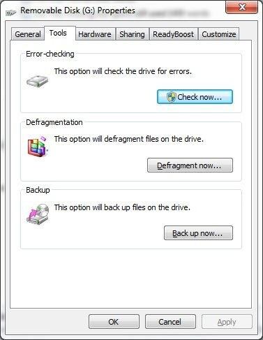 C:\Users\MSA\Desktop\usb-files-missing-but-space-still-used-7.jpg