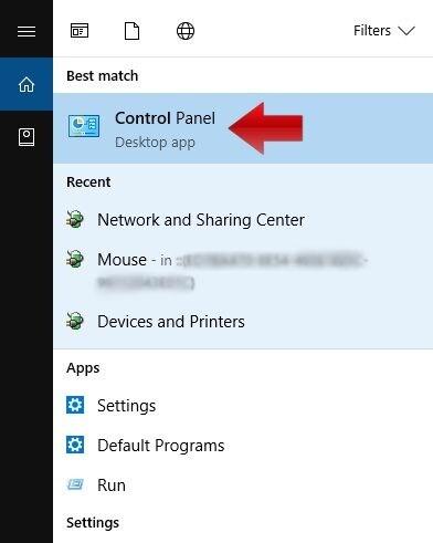 C:\Users\MSA\Desktop\usb-files-missing-but-space-still-used-1.jpg