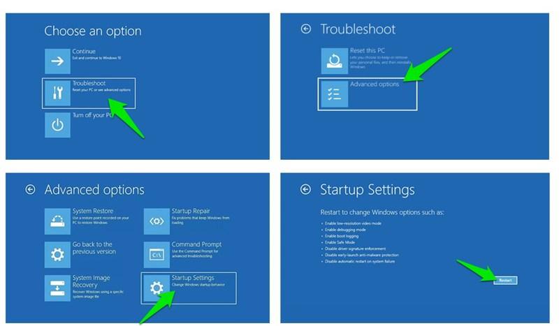 C:\Users\MSA\Desktop\windows-recovery-environment-safe-mode.jpg