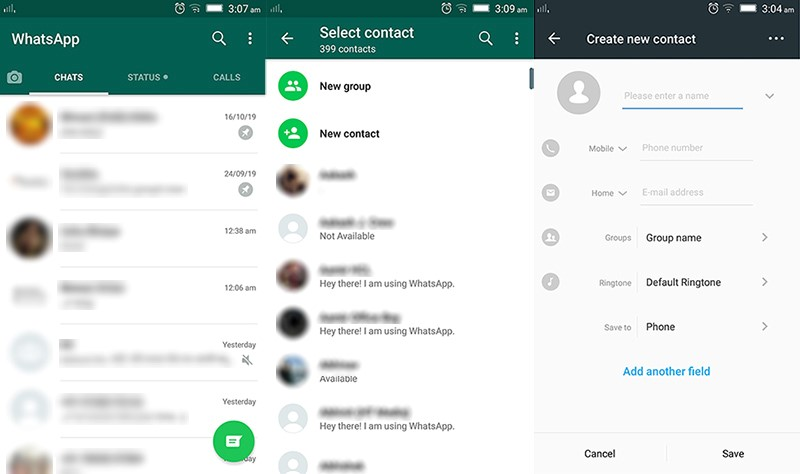 how-to-add-someone-on-whatsapp-1