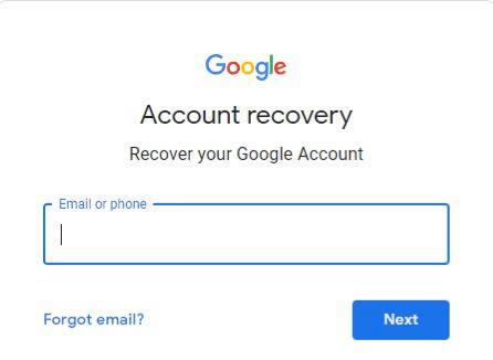 https://i2.wp.com/www.alphr.com/wp-content/uploads/2020/12/Google-Gmail-Password-Recovery-1.png?resize=446%2C326&ssl=1