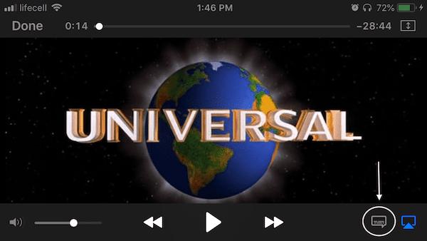 https://softorino.com/media/ht-waltr-watch-movies-subtitles-iphone-5.png