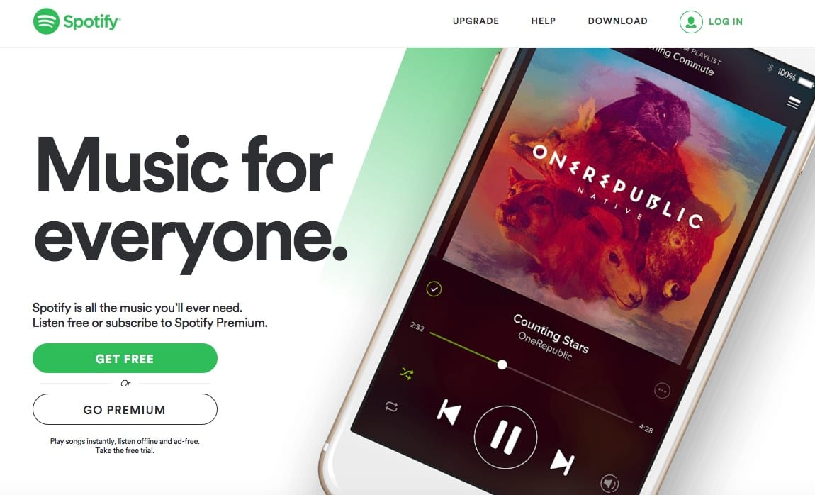 https://www.connectivasystems.com/wp-content/uploads/2020/01/Spotify-screenshot.jpg