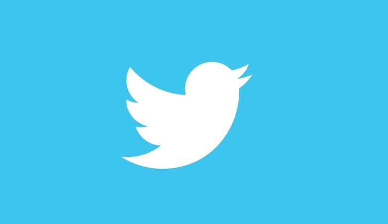 Twitter Requiring Phone Number Verification