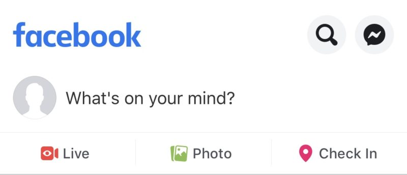 what's on your mind_fb