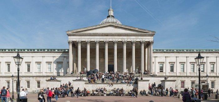 UCL (University College London)