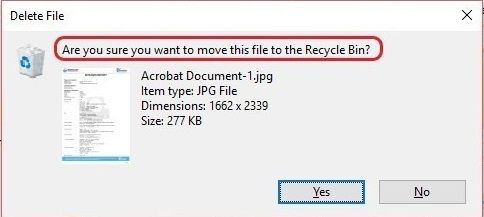 C:\Users\MSA\Desktop\1-delete-file-windows.jpg