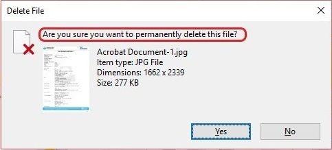 C:\Users\MSA\Desktop\2-permanent-file-deletion-windows.jpg