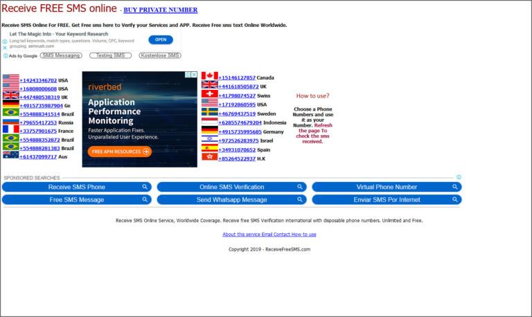 C:\Users\MSA\Desktop\2-receive-free-sms-online-768x458.jpg