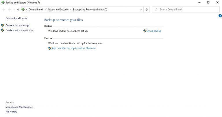 C:\Users\MSA\Desktop\3-backup-restore-windows-768x403.jpg