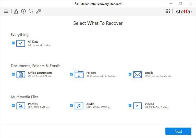 C:\Users\MSA\Desktop\6-stellar-data-recovery-software-home-screen-768x541.jpg