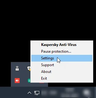 C:\Users\MSA\Desktop\Adding-an-Exception-to-Kaspersky-Firewall-image-1.png
