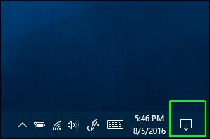 C:\Users\MSA\Desktop\c6L9A2kqHcxKaJbYu2WDL6-970-80.png