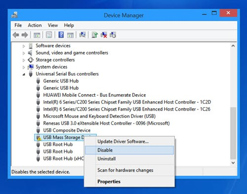 C:\Users\MSA\Desktop\Device-Manager.jpg