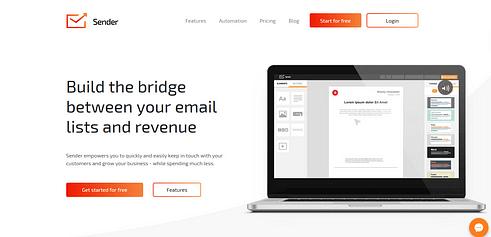 C:\Users\MSA\Desktop\Email-Marketing-Software-Sender.png