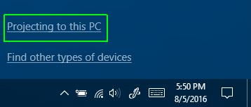 C:\Users\MSA\Desktop\jEqC2k8nSmXyb5H2DgbQaU-970-80.png