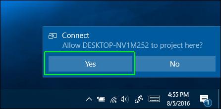 C:\Users\MSA\Desktop\nNTqb7fRiYjtHwPDXXRpAZ-970-80.png