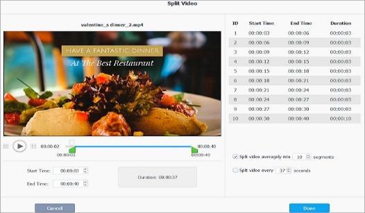 C:\Users\MSA\Desktop\video-splitter-videoproc.jpg