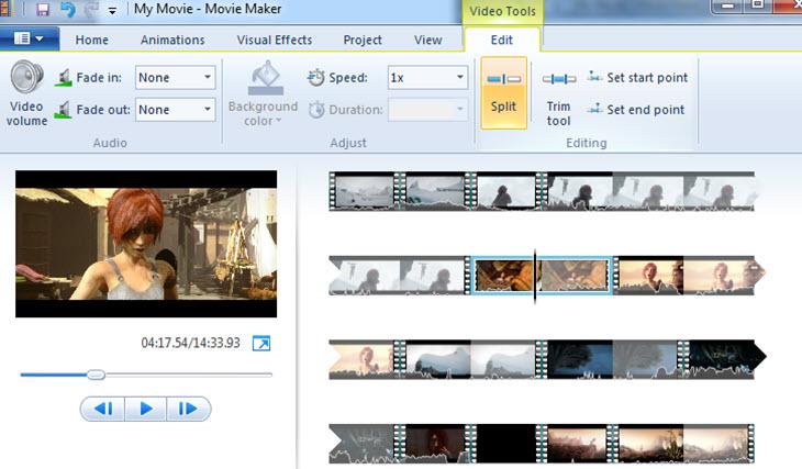 C:\Users\MSA\Desktop\windows-movie-maker-split.jpg