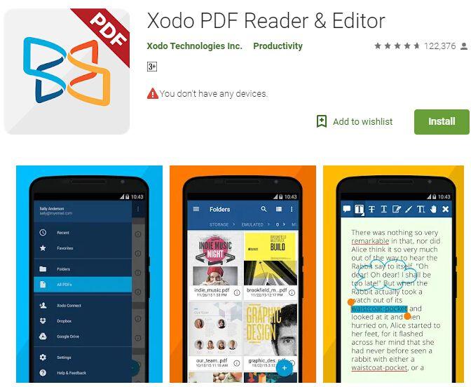 C:\Users\MSA\Desktop\xodo-android.jpg