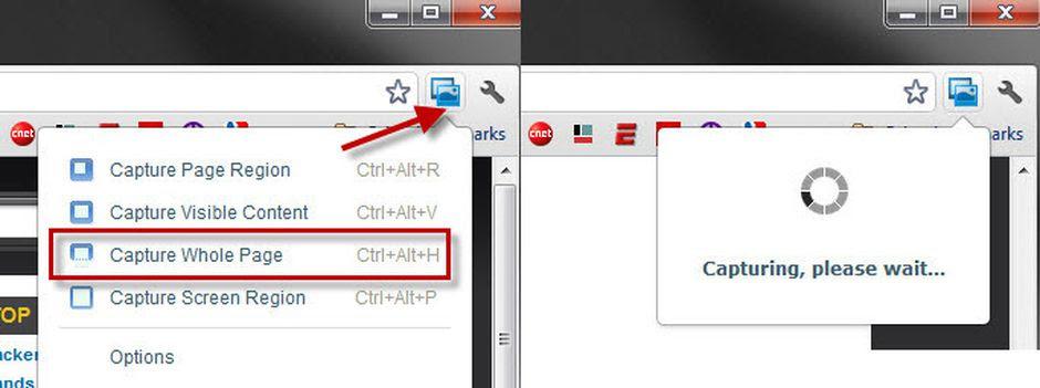 C:\Users\MSA\Downloads\unnamed (56).jpg