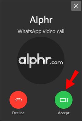 https://i1.wp.com/www.alphr.com/wp-content/uploads/2021/06/Screenshot_4-48.png?resize=268%2C395&ssl=1