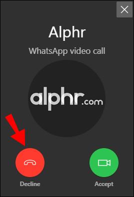 https://i2.wp.com/www.alphr.com/wp-content/uploads/2021/06/Screenshot_3-54.png?resize=268%2C395&ssl=1