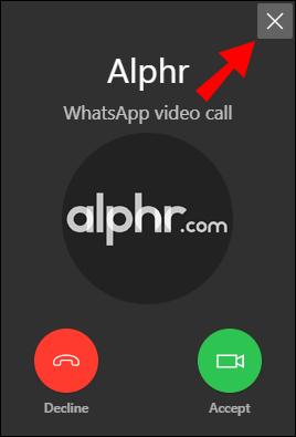 https://i2.wp.com/www.alphr.com/wp-content/uploads/2021/06/Screenshot_3-53.png?resize=268%2C395&ssl=1