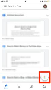 C:\Users\Mr\Desktop\image13-9-169x300.png