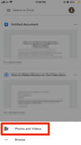 C:\Users\Mr\Desktop\image5-12-169x300.png