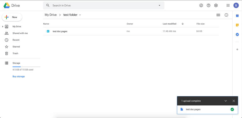 C:\Users\Mr\Desktop\image6-12.png
