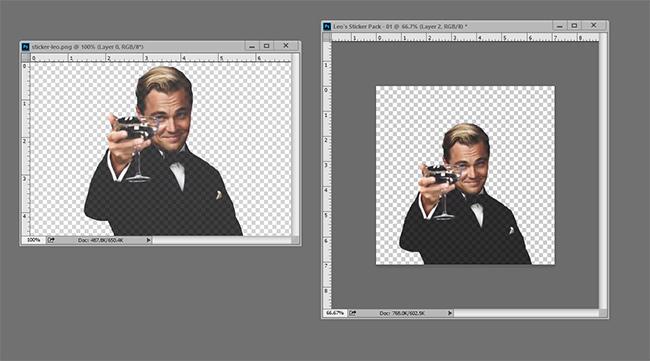 C:\Users\Mr\Desktop\Making-Stickers-get-basic-idea.jpg