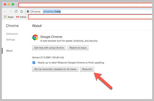 C:\Users\Mr\Desktop\Relaunch-Google-Chrome.png