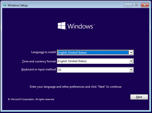 C:\Users\Mr\Desktop\win10_install-1.png