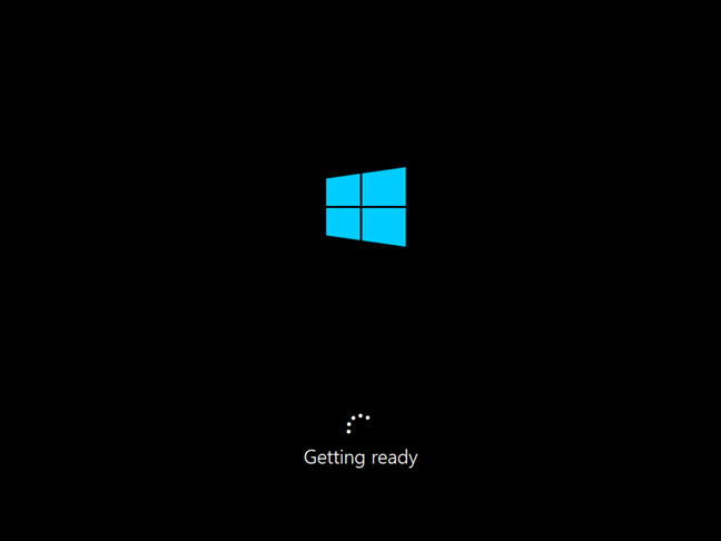 C:\Users\Mr\Desktop\win10_install-10.png