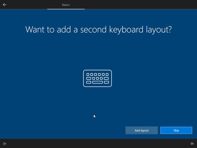 C:\Users\Mr\Desktop\win10_install-13.png