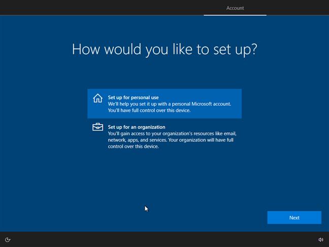 C:\Users\Mr\Desktop\win10_install-15.png