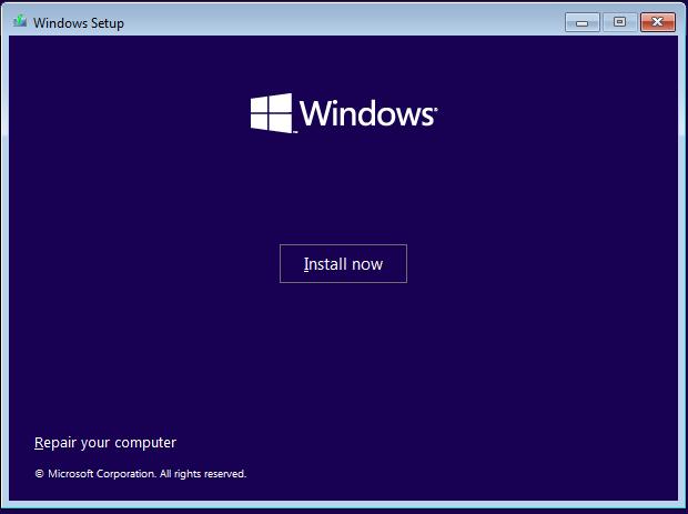 C:\Users\Mr\Desktop\win10_install-2.png