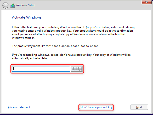 C:\Users\Mr\Desktop\win10_install-3.png