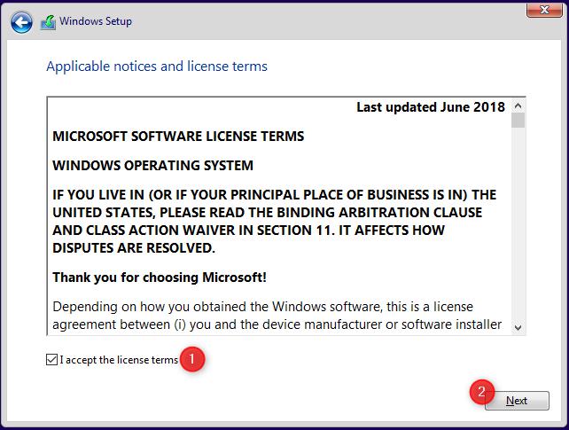 C:\Users\Mr\Desktop\win10_install-5.png