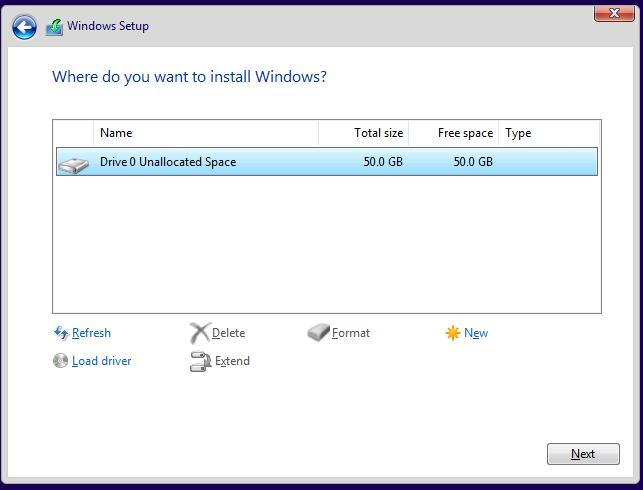 C:\Users\Mr\Desktop\win10_install-7.png