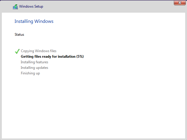 C:\Users\Mr\Desktop\win10_install-8.png