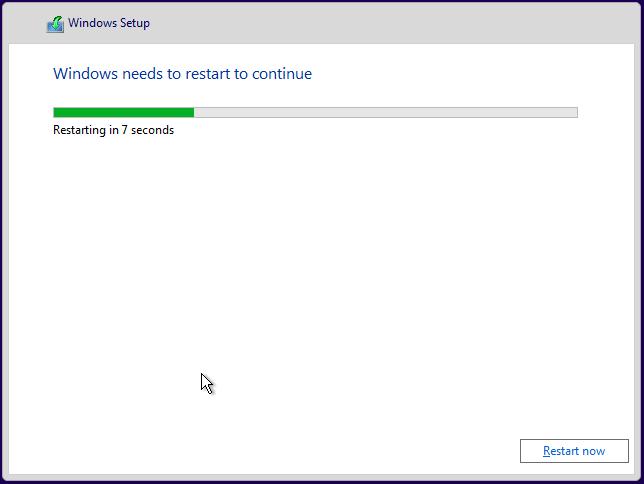 C:\Users\Mr\Desktop\win10_install-9.png