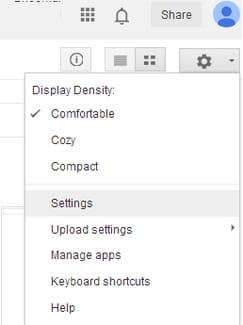 C:\Users\Mr\Desktop\YQTbg4ME-settings-s-.jpg