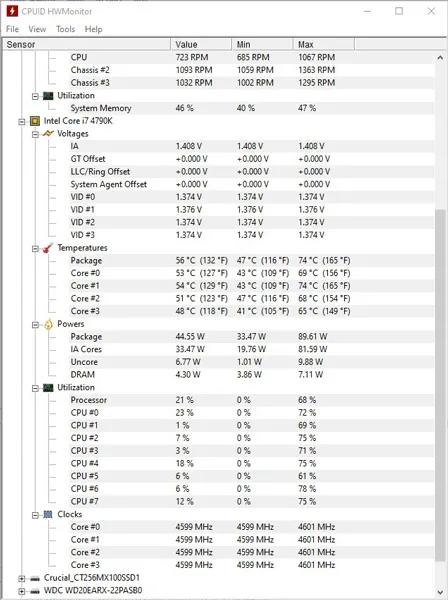 C:\Users\MSA\Downloads\monitor-cpu-temperature-hwmonitor-1.png.png