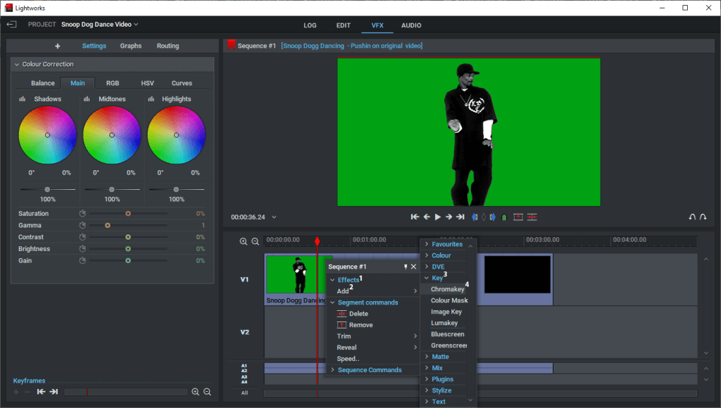 change-video-background-on-mac-3